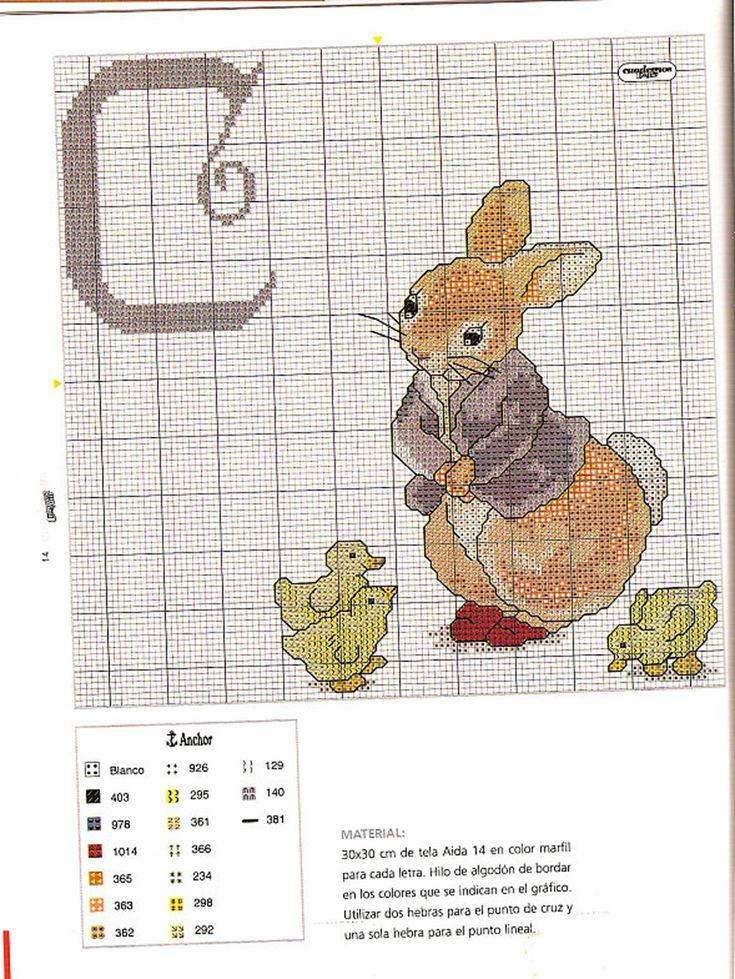 kim-3.gallery.ru watch?ph=bCZw-esSAD&subpanel=zoom&zoom=8