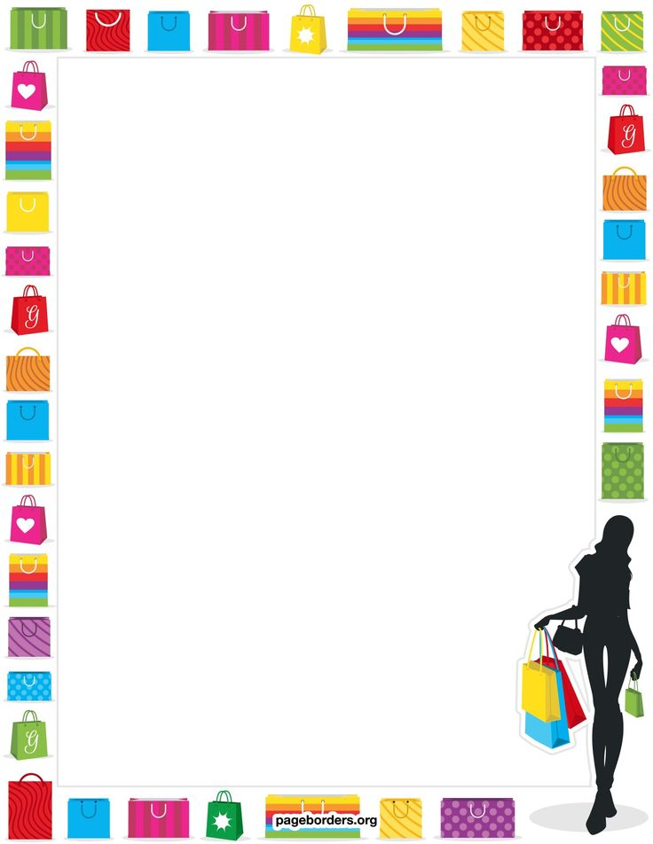 1862 best Stationery borders images on Pinterest Frames - free microsoft word border templates