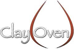 Gluten Free and Vegan Menu - Clay Oven Restaurant Winnipeg