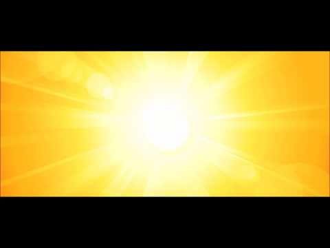 Διαλογισμός Αφθονίας - Αρχάγγελος Ζοφιήλ - YouTube