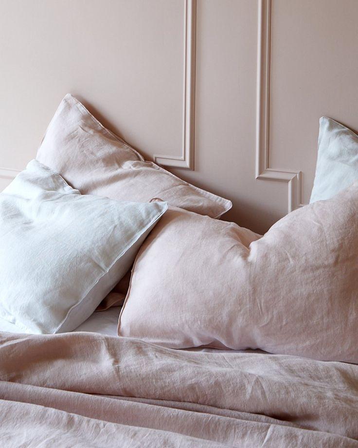27 best camas images on Pinterest   Betten, Bettwäsche und Deko ideen