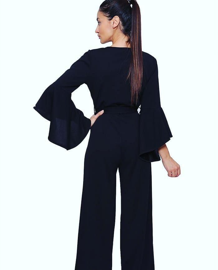 Sexy Jumpsuit Jump to It..only 2490Sales Up to 70% www.capriccioshop.gr  #womansfashion #woman #women #fashionaddict #fashion #sexy #hot #classy #elegant #sales #onlineshopping #editorial #jumpsuits #styleblogger #style #fashionista #fashionicon #basic #wardrobe #offers #discount #bigsale #seasonsale #followmenow #follow #instafashion #moodoftheday #instapic