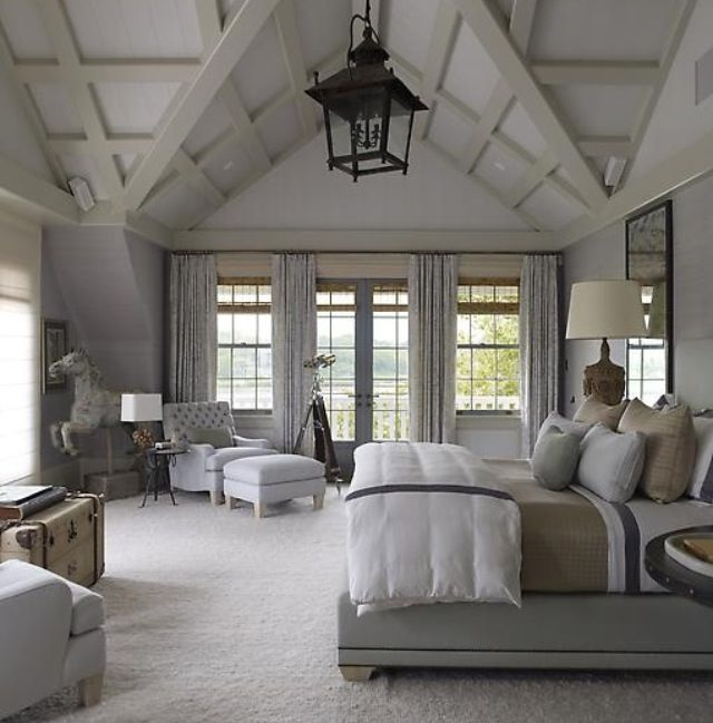 20 Best Images About Classic Master Bedroom On Pinterest French Country Bedrooms Canopy Curtains And Classic Style