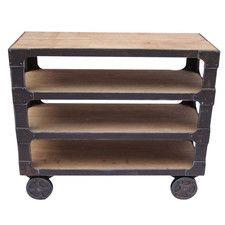 Shelves | Wayfair