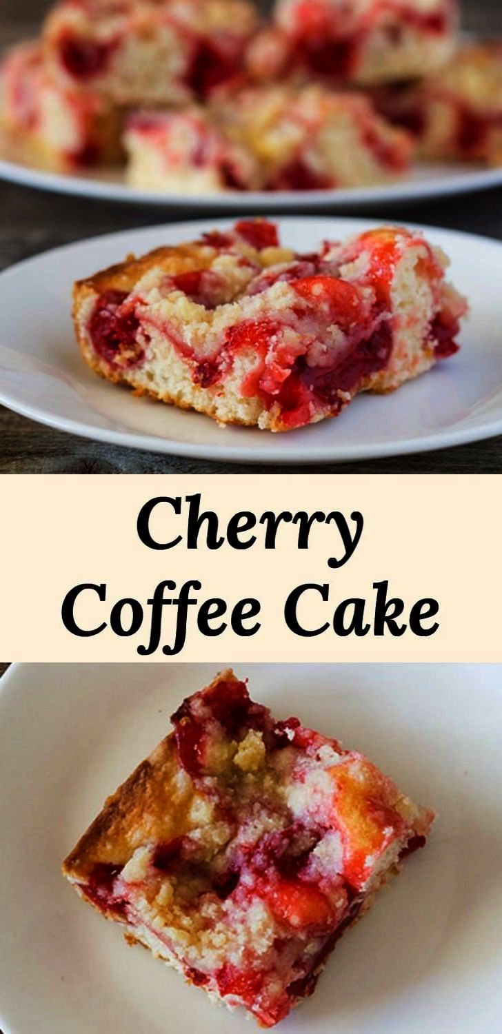 Coffee Shops Near Metrotown Upon Coffee Maker Cup Coffee Maker Heating Element Its Co Easy Breakfast Treats Coffee Cake Recipes Easy Cherry Coffee Cake Recipe