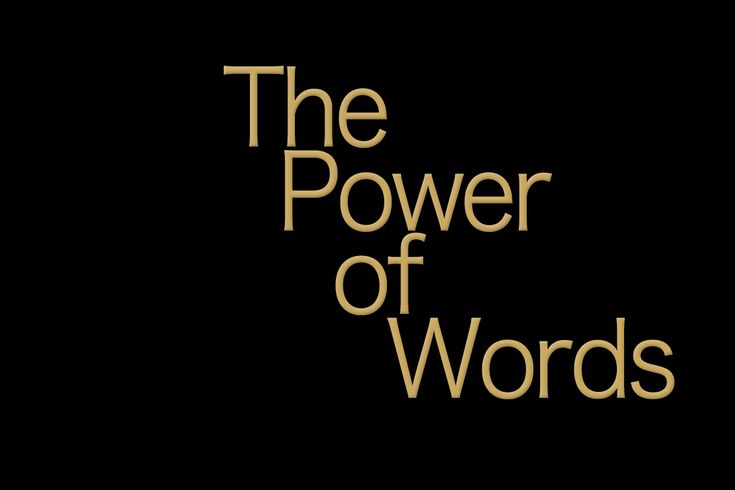 """the power of the word naming in The power of agreement """"again, i tell you that if two of you on earth agree about anything you ask for, it will be done for you by my father in heaven for where two or three come together in my name, there am i with them (matthew 18:19-20) jesus teaches us that there is power in agreeing prayer as we ask the spirit to lead us."""