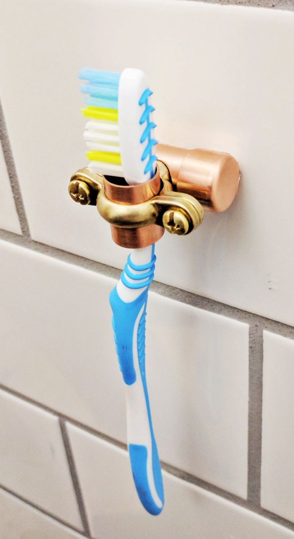 Steampunk Bathroom Ideas Only Onsteampunk