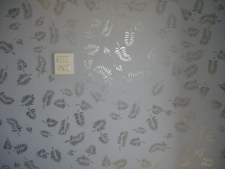 Asian Paints Wall Design Pin Wall Texture Designs By Asian Paints Asian Bathroom Wall Design