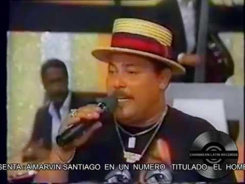 MARVIN SANTIAGO, EL HOMBRE INCREIBLE.mpg