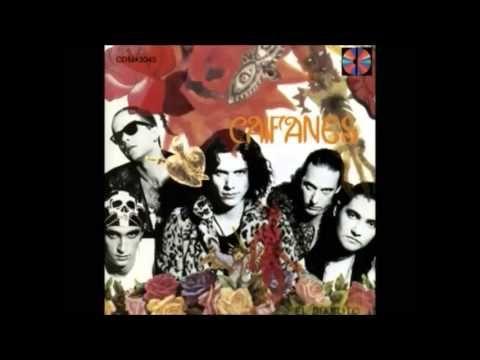 Lo mejor del Rock en Español de los 80 - YouTube