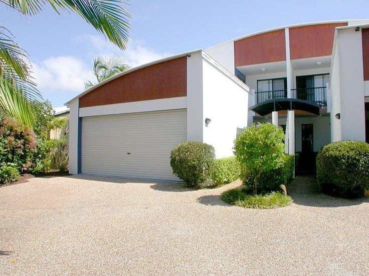 Unit 1, Mainsails, 21 Bluefin Court Noosa Waters QLD 4566 | Noosa Waters, QLD | Accommodation