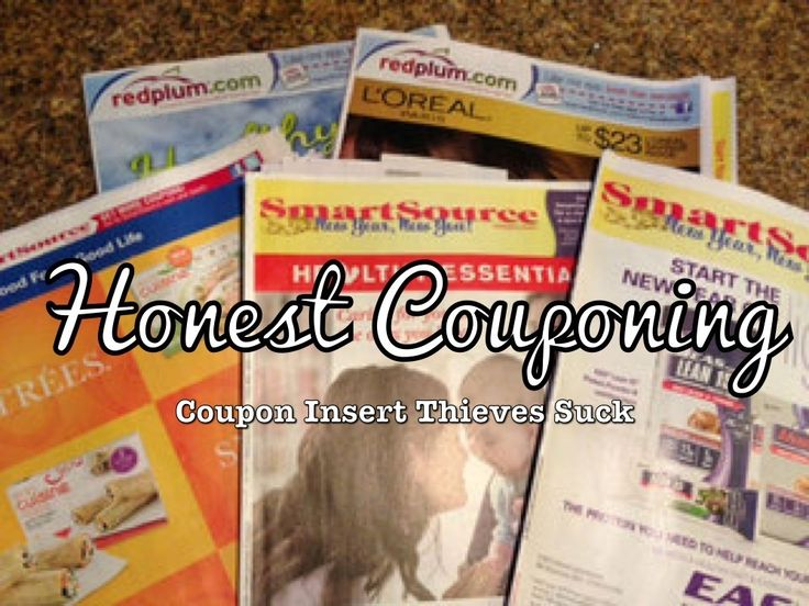 Orlando Sentinel Coupon Code and BEST PRICE on the Orlando Sentinel Newspaper Looking for the BEST PRICE on the Orlando Sentinel? Call the Simple Truth Foundation and mention the Orlando Sentinel Coupon Code Couponers United to get the BEST deal.