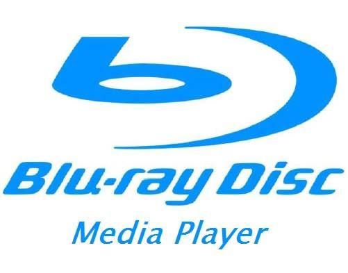 Blu ray Full HD Media Player Free Download