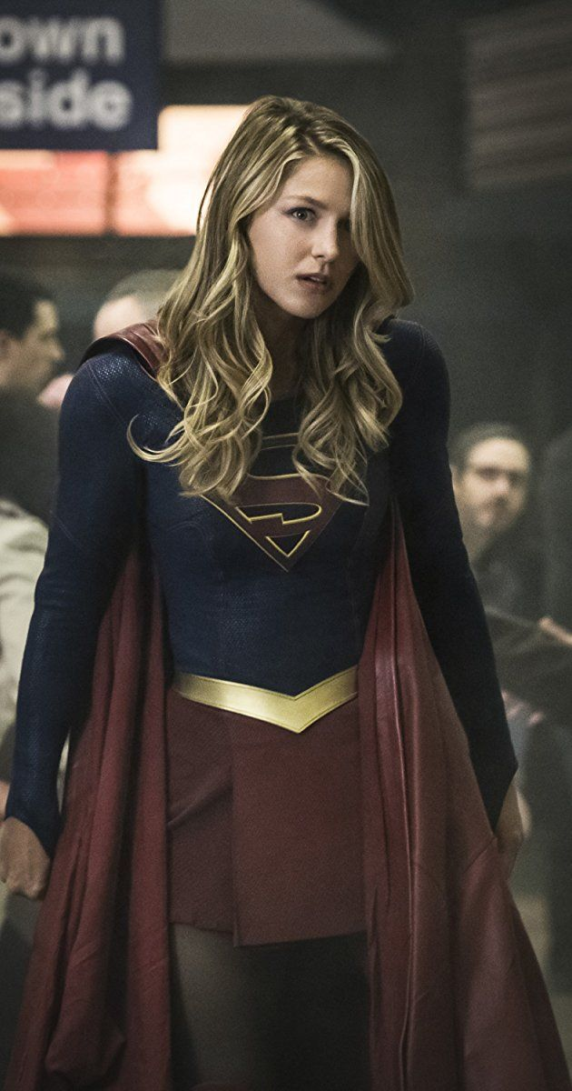 Season 3 Episode 13 Both Sides Now Supergirl Supergirl Season Melissa Supergirl Supergirl