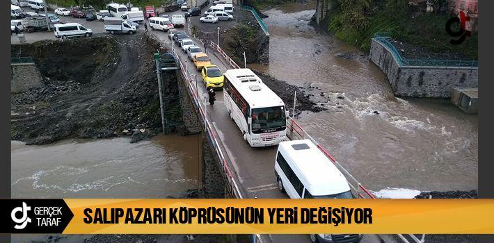 Başkan Akgül, 'Trafik Sorununa Neşter Vuruyoruz.'