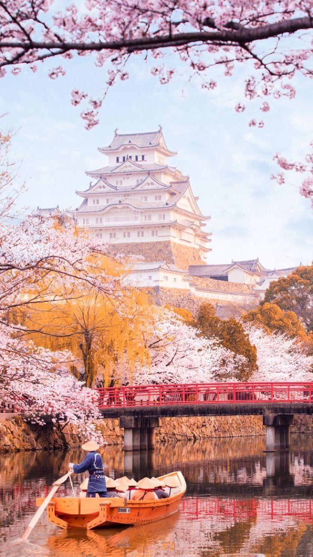 📍Japan – #fuji #Japan