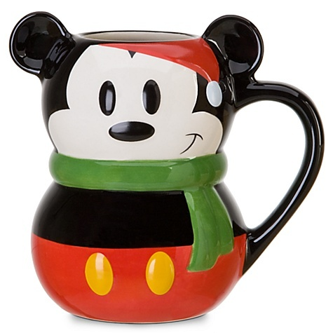 1000 Images About Disney Coffee Mugs On Pinterest