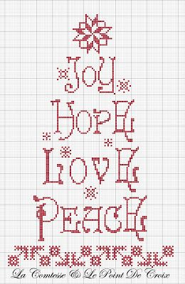 No tutorial inspiration only SATURDAY, DECEMBER 10, 2011 Beautiful words ...