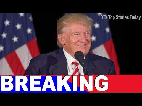 BREAKING: Ted Cruz Goes After Soros and Obama With Stunning New Investigation… | Top Stories Today - YouTube