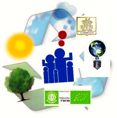 www.bioandfood.com usa solo energia rinnovabile