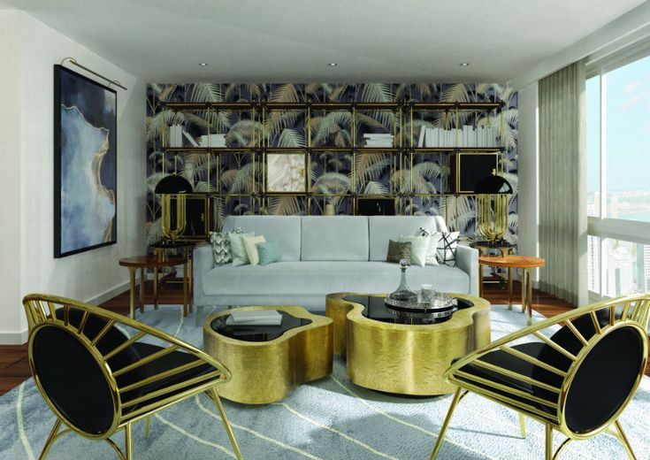 Find Out What Maison et Objet Has To Offer in January! #maisonetobjet #paris #covetlounge http://mydesignagenda.com/find-out-what-maison-et-objet-has-to-offer-in-january/