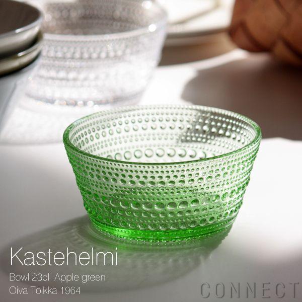 Rakuten: Iittala (Iittala) Kastehelmi ( カステヘルミ) Bowl 230 ml glass bowl Salad Bowl Norse tableware brands iittala (Iittala)- Shopping Japanes...