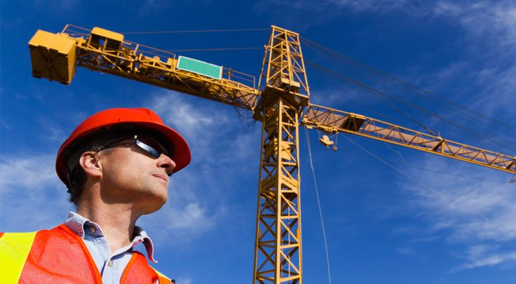 OSHA Delays Crane Operation Certification Requirements until 2018 -- For the second time since 2014, OSHA has proposed for a further one-year extension (to November 2018) crane operator certification requirements.   #workplacesafety #workersafety #workplacesafetytraining #osha10 #osha10hr #osha30 #focusfour #constructionsafety #oshatraining #workplaceinjuries