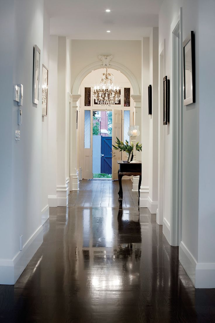 www.canny.com.au ph: (03) 8532 4444  Beautiful renovation in Hawthorn by Canny   #canny #renovation #luxuryhomes
