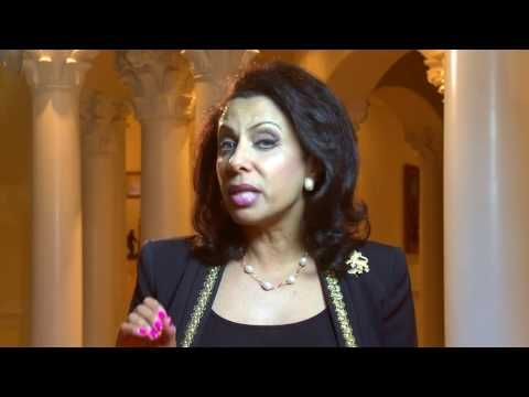 SlantRight 2.0: Brigitte Gabriel's Israel Response to John Kerry -In a video released yesterday, ACT for America's Brigitte Gabriel roasts Secretary of State John Kerry for his anti-Israel speech and the Obama Administration support for the UN Resolution that condemns Israel for Jewish Settlements in the land of Jewish heritage.