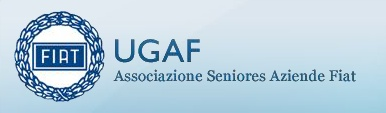 Portale associazione UGAF