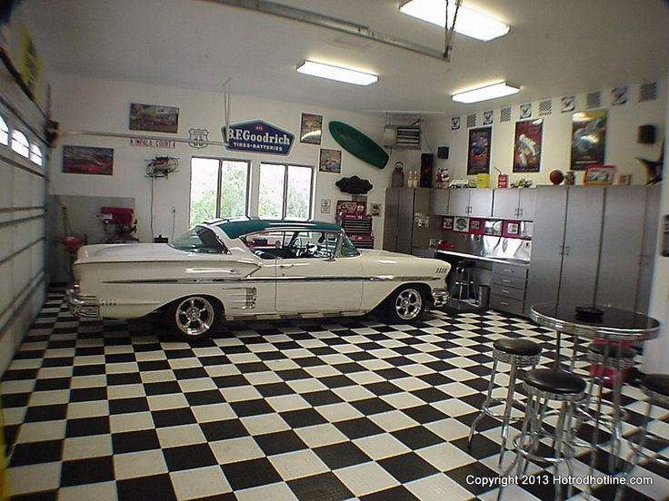 Quickly tell us about your home garage project we 39 ll for Single car garage man cave