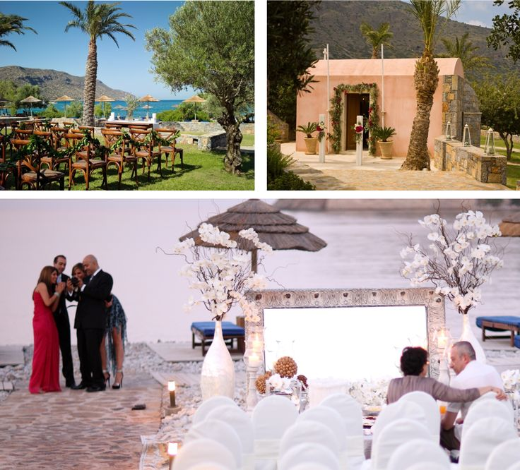Dreaming of a garden wedding? Our spectacular gardens are the ideal choice for your ceremony!