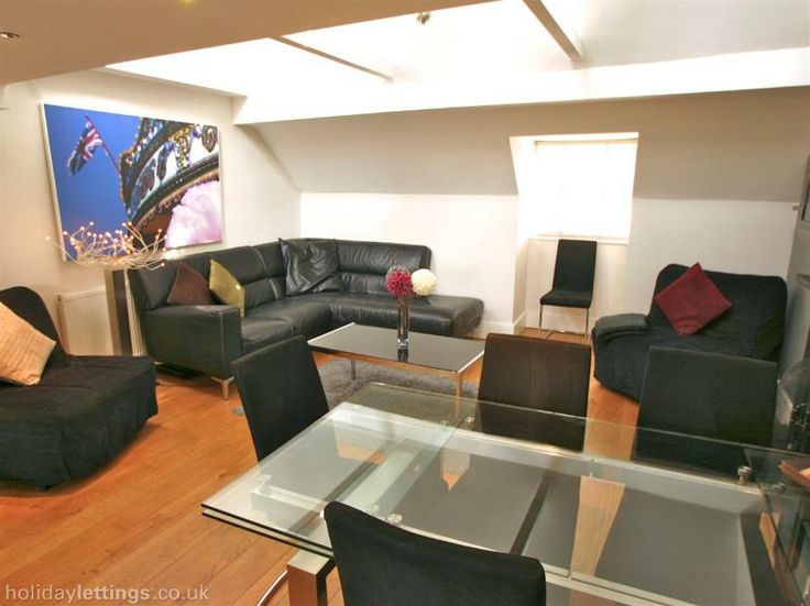 Therapy Room To Rent Newcastle Upon Tyne
