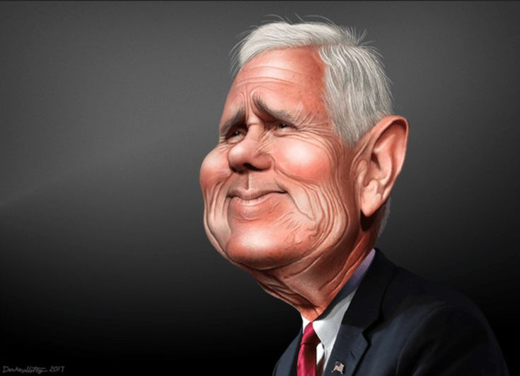 "|| The Vice Sick Puppy & the Psycho-Sick ""P-P"" Dog Need To Go Simultaneously!! & Soon!!! 