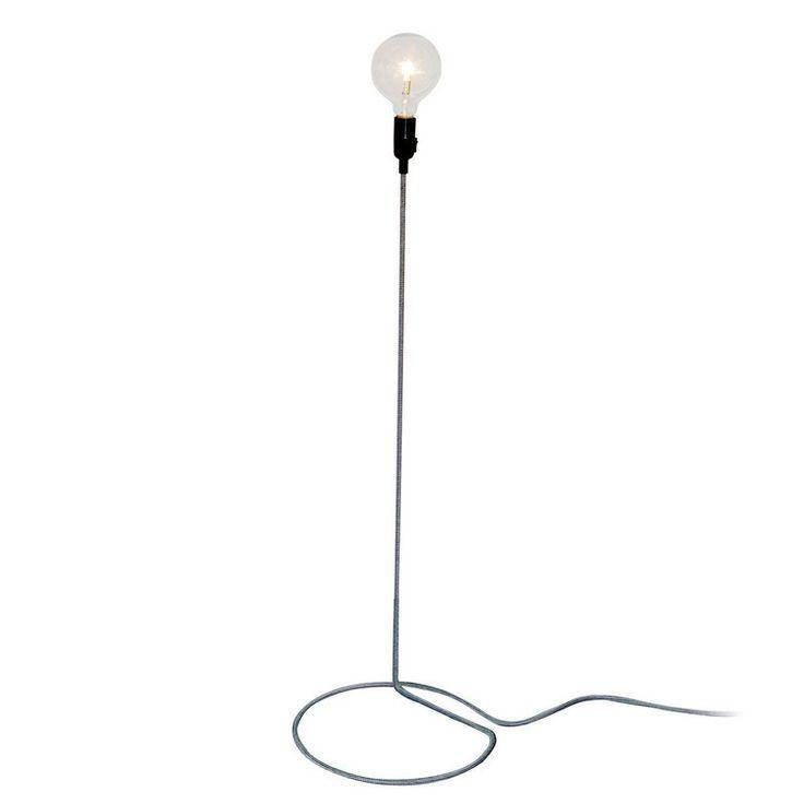 54 best lights images on pinterest lamp light lighting ideas