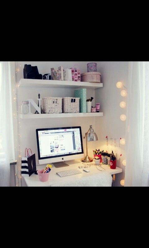 How to organiser sa chambre prendre une couleur for Pinterest decoration chambre