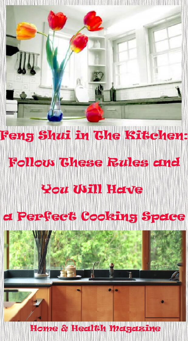 11 best Home Staging, Real Estate, and Feng Shui images on Pinterest ...