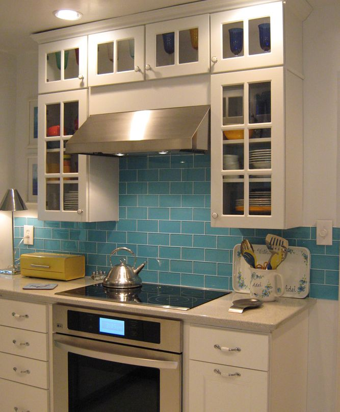 168 best images about kitchen ideas on pinterest mosaic
