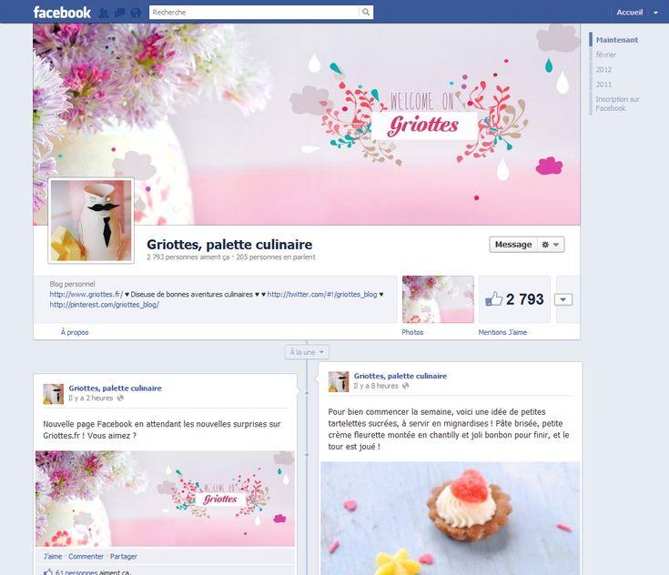 Sugary sweet web design