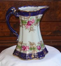 Image result for chocolate pots, antique