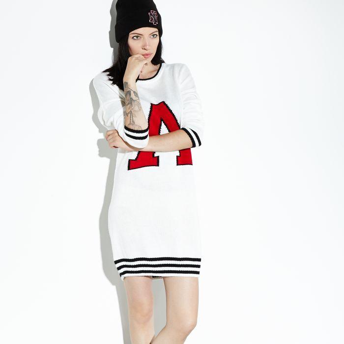 Sukienka - Cropp