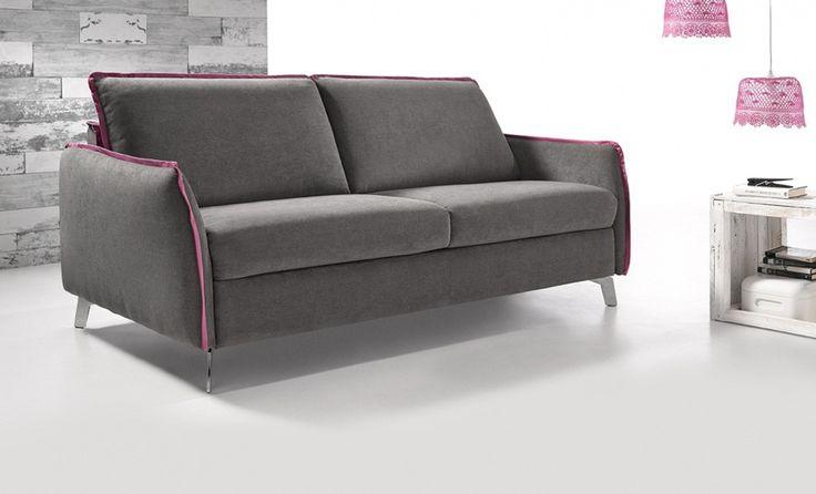 M s de 25 ideas fant sticas sobre sof cama en pinterest for Sofa cama comodo y barato