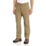 Columbia Men's ROC Pant (Apparel)By Columbia
