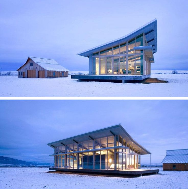 Best 129 Best Images About Olson Kundig Architects With Quantum 400 x 300
