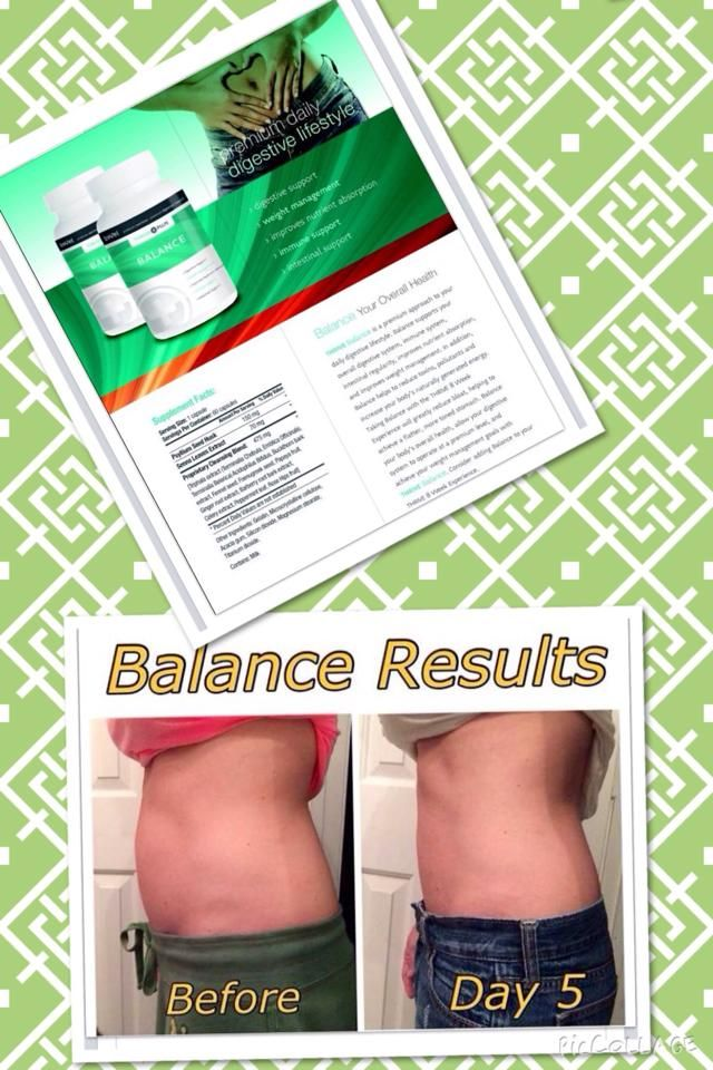 Thrive Balance: • Digestive Support • Weight Management • Improves Nutrition Absorption • Immune Support • Metabolic Support • Intestinal Support. Come THRIVE with me!!! Check out THRIVE by LE-VEL & join for Free at thrivin941.le-vel.com
