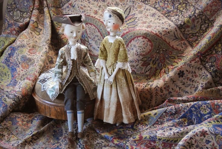 47 best english queen anne doll images on pinterest for Patterson woods