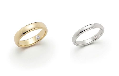 Anti Wedding Ring 11 Best Tobias Wong Images On Pinterest Tobias Objects