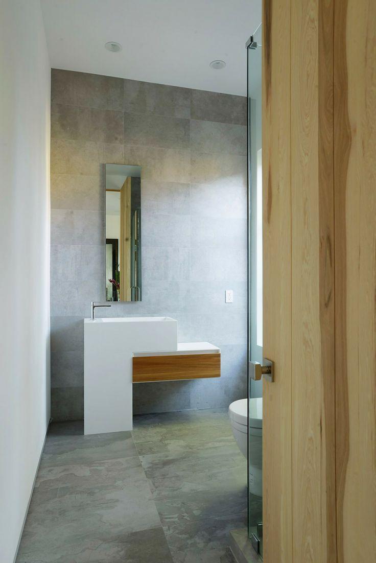 199 best bathroom spaces images on pinterest room bathroom 199 best bathroom spaces images on pinterest room bathroom ideas and home