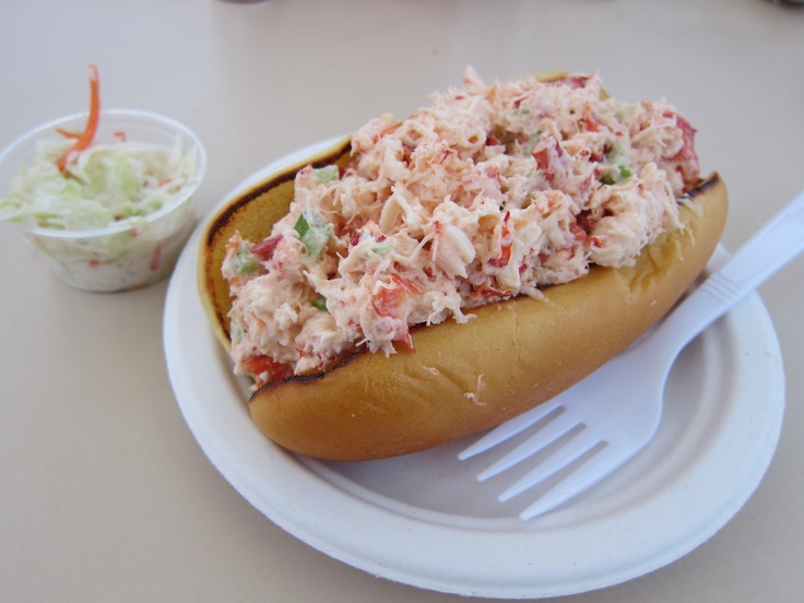 Lobster Roll Restaurant Amagansett Ny