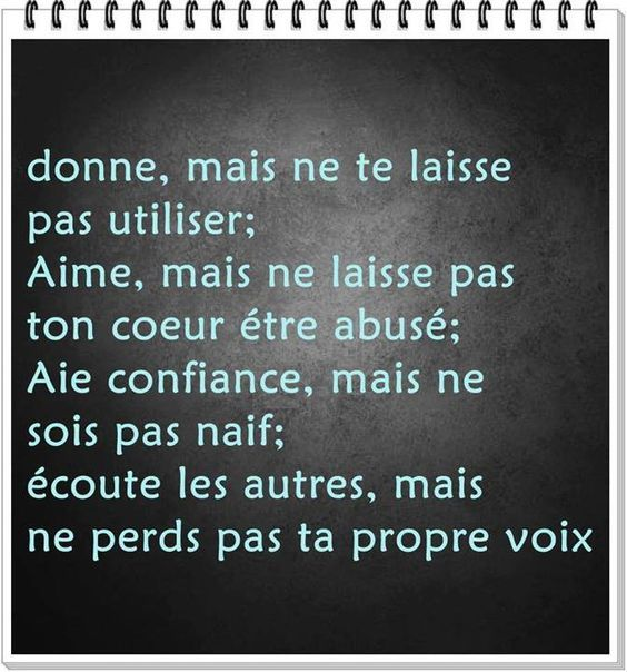 citations et proverbes - Page 4